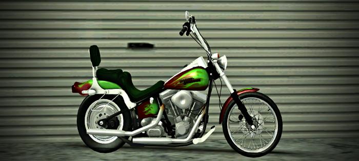 [Freeway/Wayfarer] Pack de type Harley Davidson Softail_zpsd2c1216e