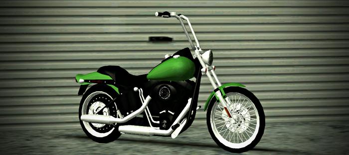 [Freeway/Wayfarer] Pack de type Harley Davidson - Page 2 SportsterHD_zps86625166