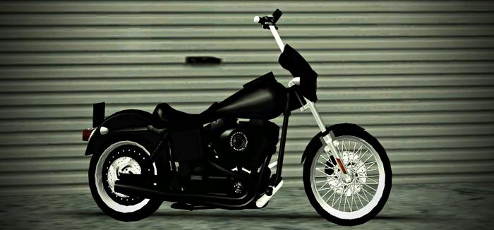 [Freeway/Wayfarer] Pack de type Harley Davidson TellerHD_zpsc16c57d3