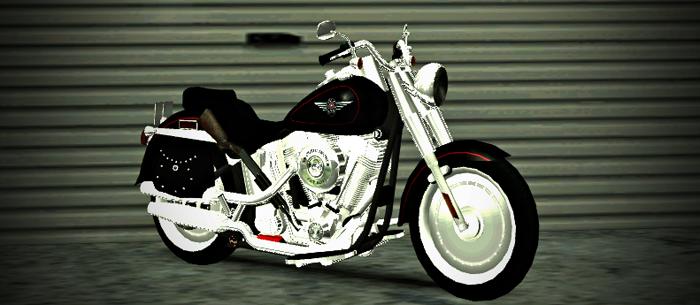 [Freeway/Wayfarer] Pack de type Harley Davidson Way-Fatboy_zps8a57c018