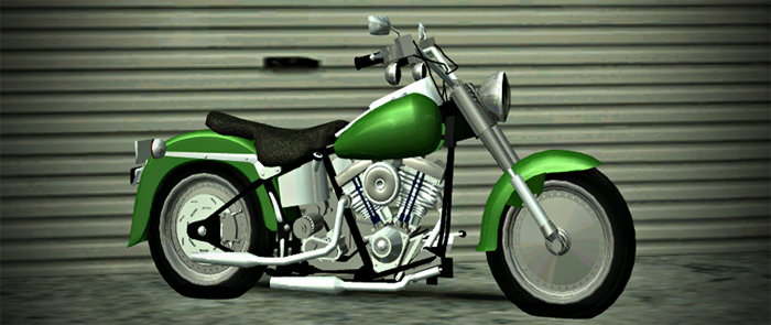 [Freeway/Wayfarer] Pack de type Harley Davidson Way-Fatboyold_zpsaa1c200d