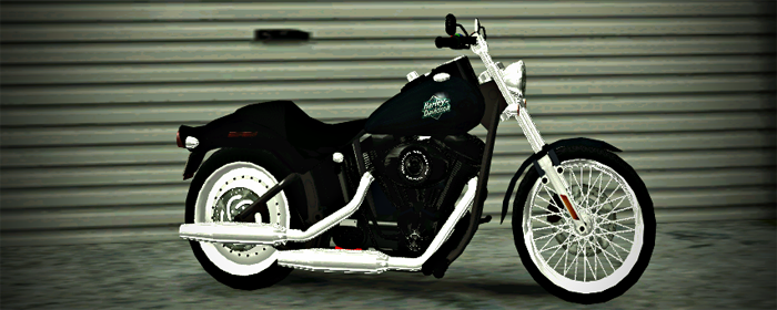 [Freeway/Wayfarer] Pack de type Harley Davidson Way-NightTrain_zps076e6437