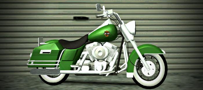 [Freeway/Wayfarer] Pack de type Harley Davidson Way-RoadKing_zpsbe3be35a