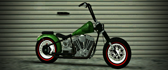 [Freeway/Wayfarer] Pack de type Harley Davidson Zombie_zpsf3404984
