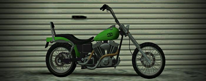 [Freeway/Wayfarer] Pack de type Harley Davidson Sa-mp-290_zps7fba9d62
