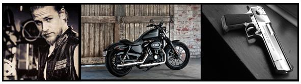 [Freeway/Wayfarer] Pack de type Harley Davidson - Page 2 JoeyReedlsrp_zps3d66f7b6
