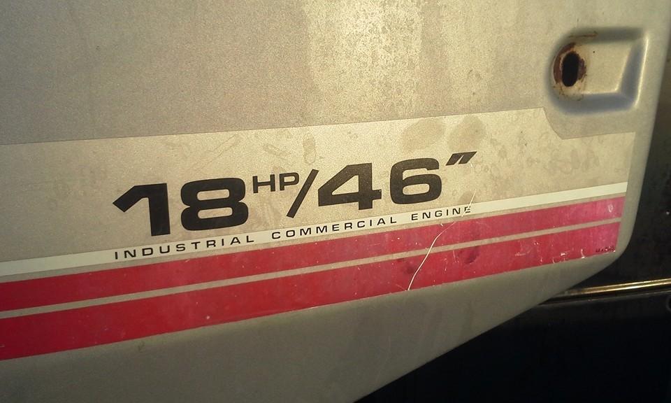 Murray Pro YT1846 Rebuild 10378159_867339559978229_6776629502986836775_n_zpstj5zhmnr