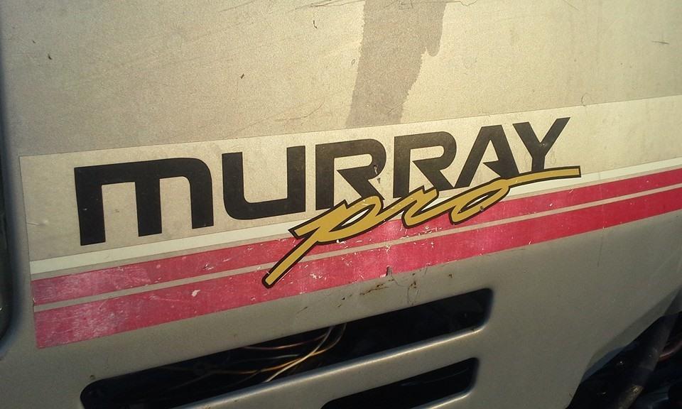 Murray Pro YT1846 Rebuild 10420309_867339613311557_6596752303066596456_n_zpsxfukjtul