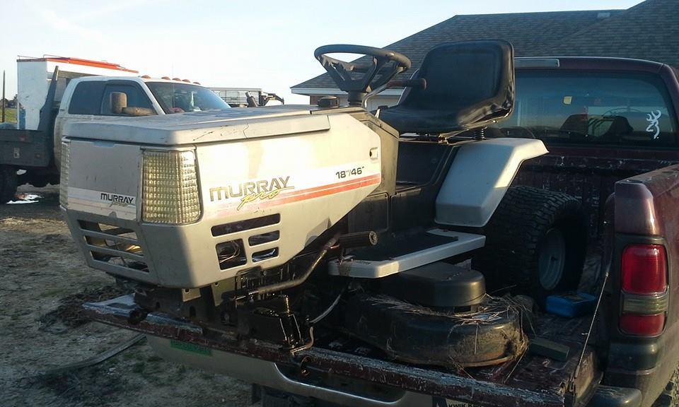 Murray Pro YT1846 Rebuild 10428578_867339729978212_1381633044271573722_n_zps1wpfc2ma