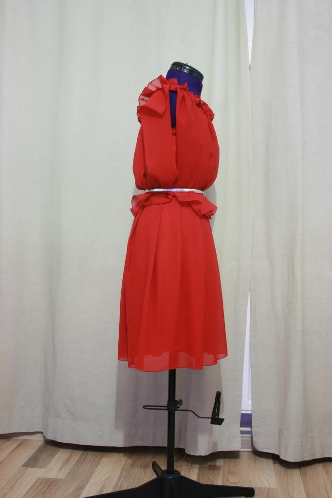 Provocarea nr. 18 -croitorie- ROCHIA DE CRACIUN - Pagina 3 IMG_3480_zpsc773c5cb