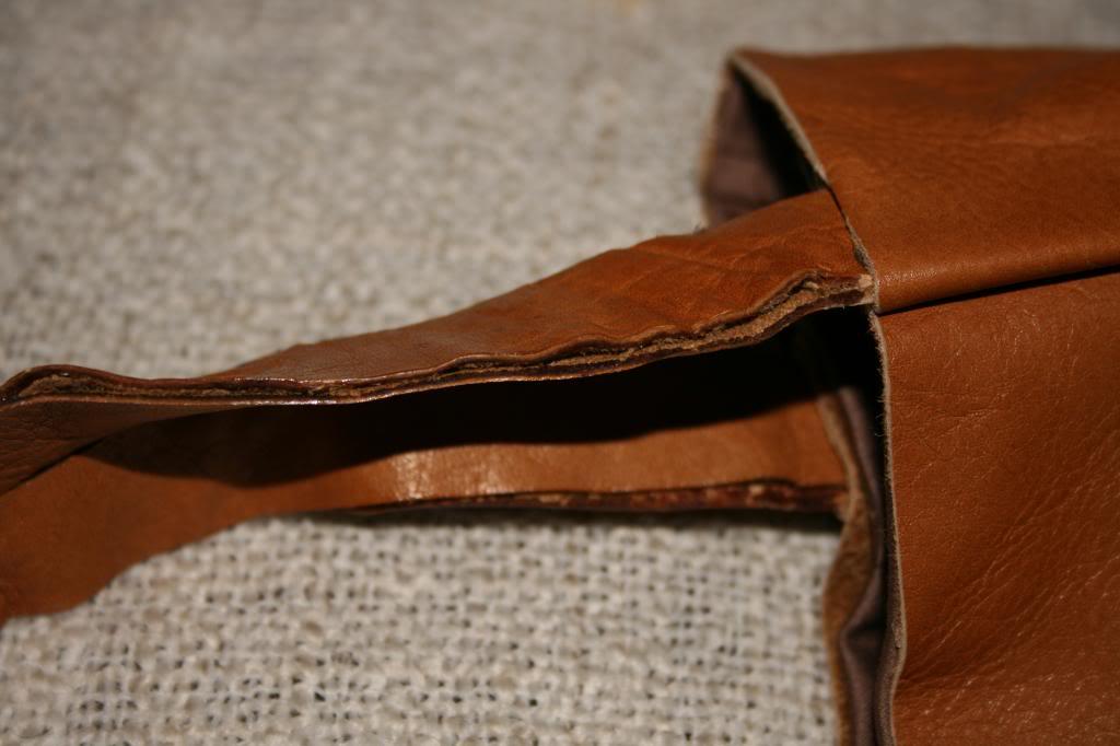Provocarea nr. 17-croitorie-GEANTA - Pagina 2 IMG_3050_zpsb6e56ba6