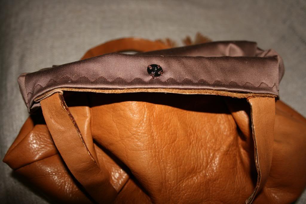 Provocarea nr. 17-croitorie-GEANTA - Pagina 2 IMG_3054_zps4067caad