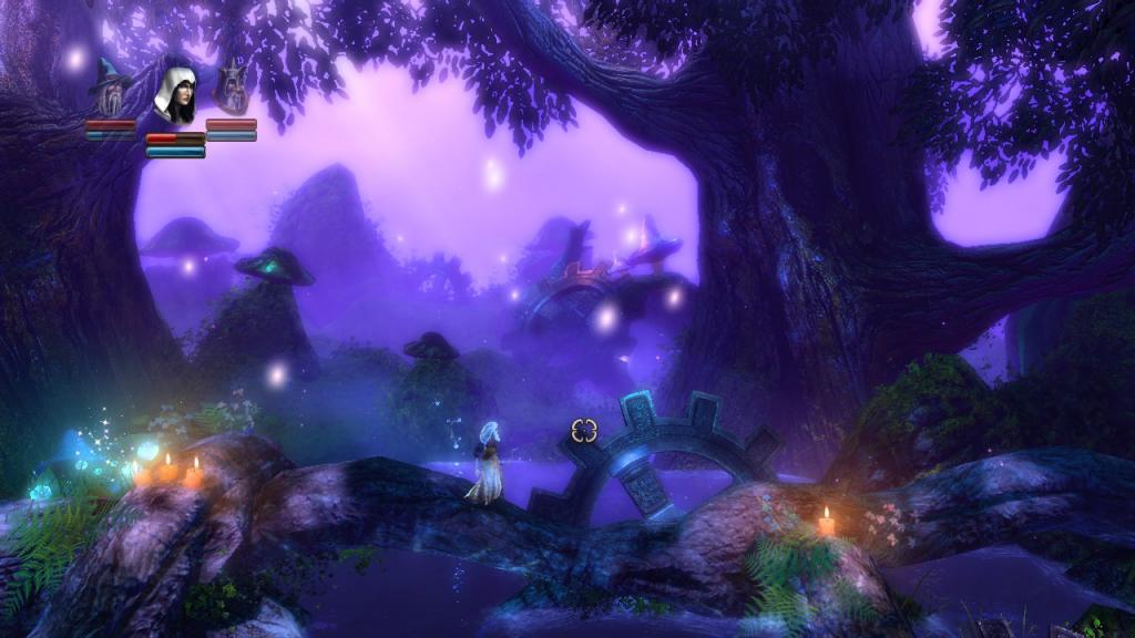 Trine Screenshots 2014-07-31_00012_zpsa025ce8e