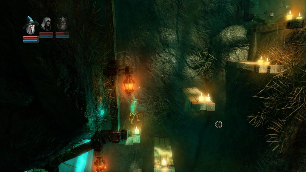 Trine Screenshots 2014-07-31_00019_zps6fd2b89c