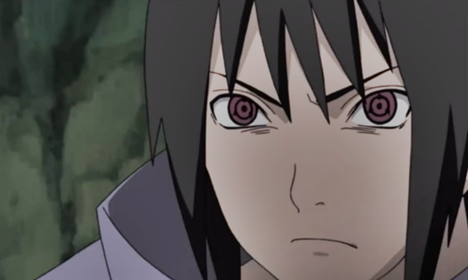A saida do Uchiha. Screenshot_23_zps2a40fb10