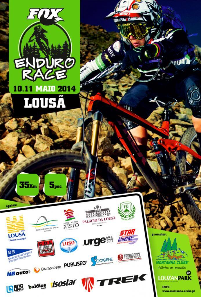 FOX Enduro Race 2014 - Lousã FoxEnduroRacecartazPT_zpse4ec9607