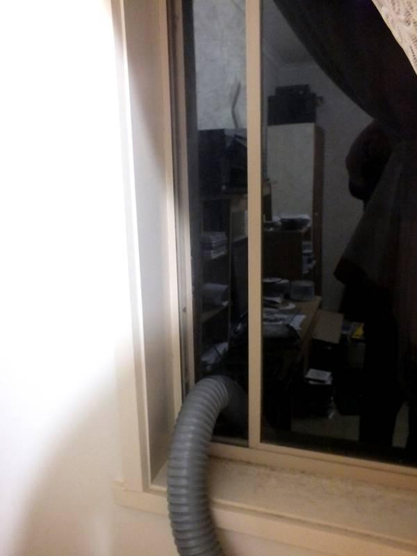 My Modelling Room 120413007A_zps657389af