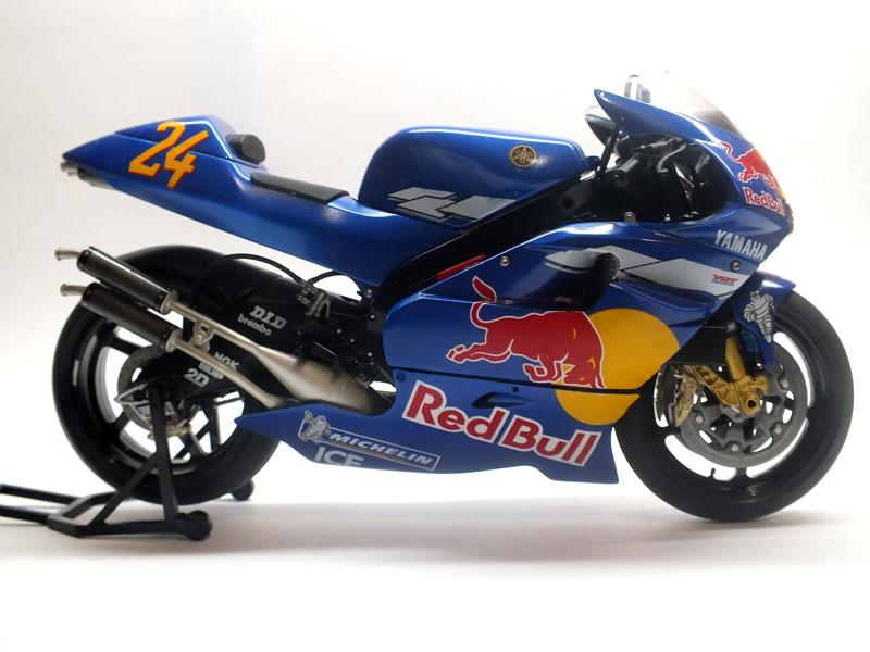 Tamiya Red Bull YZR 500 '99 240613021A_zps9a3c8cfd