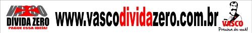 Frente Marketing e Divulgação - Página 2 97879db5-3ab5-444f-98ca-64c326793036_zpsadac8d3b