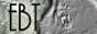 ▶ General Eternia-ad_minibanner_zps65701d5d