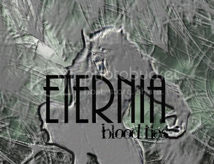 [LB] Eternia Blood Ties: the grislier side of NYC Eternia-ad_cropped_zpsbd685445