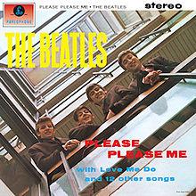 photo BeatlesPleasePleaseMe_zps21519980.jpg