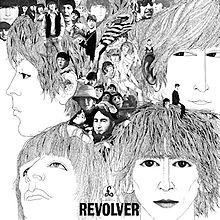 photo BeatlesRevolver_zpsfeb57b8a.jpg