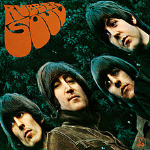 photo BeatlesRubber_Soul_zps640881ab.jpg