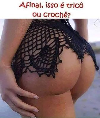 photo Croche_zps4oecriln.jpg