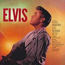 photo Elvis01_zps3c39dde4.jpg