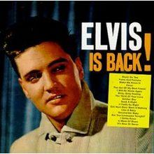 photo Elvis_is_Back_zpsdeb4da70.jpg