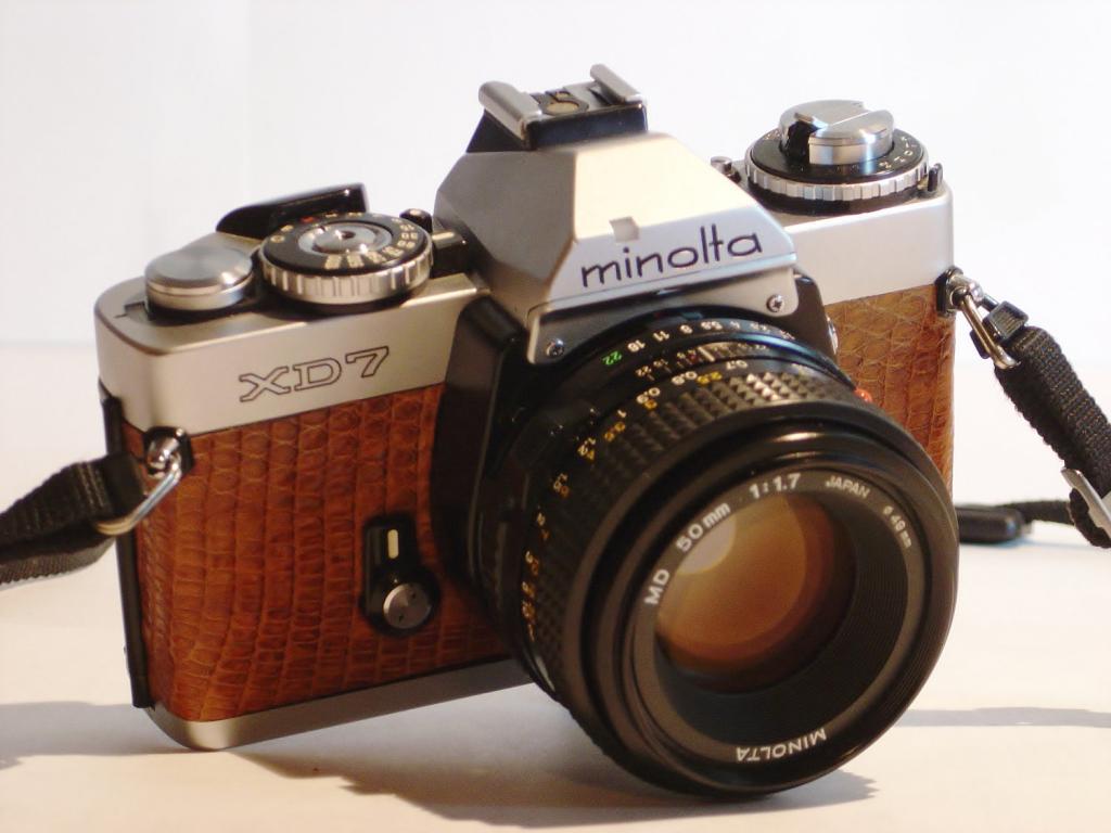 photo MinoltaXD7_zps3ef1da5b.jpg