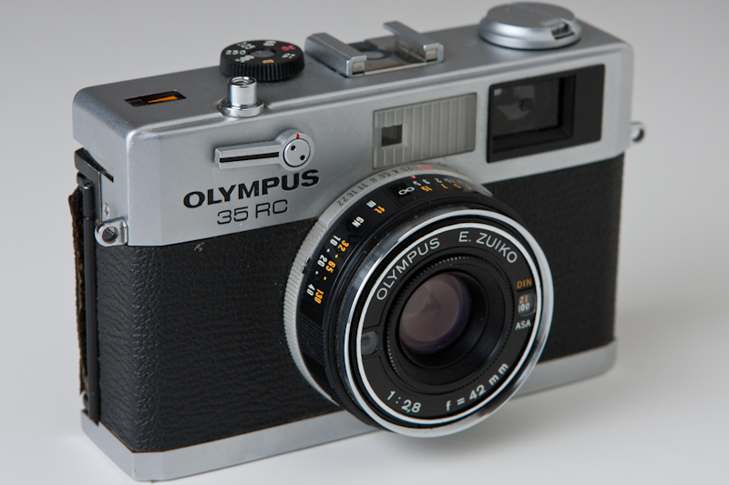 photo OlympusRC_zps61beb3b1.jpg