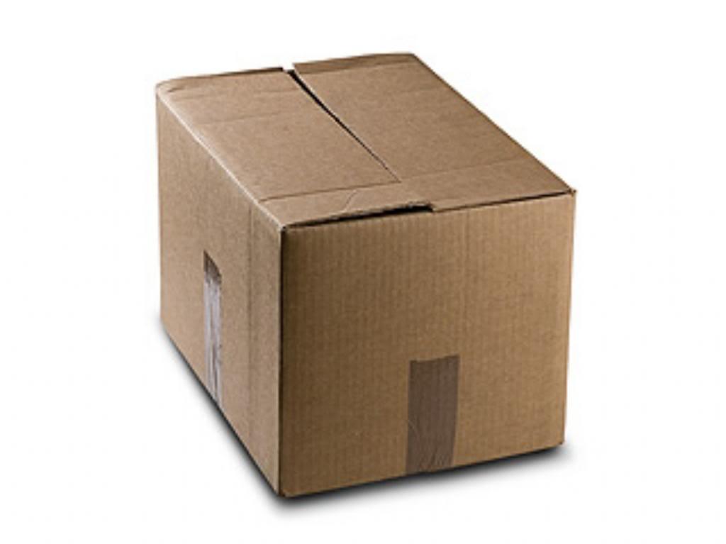 photo caixa-em-cartao-canelado_s0028p91_zps845ddb8e.jpg