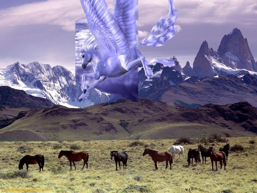 அழகு மலைகளின் காட்சிகள் சில.....01 - Page 3 HORSEMOIUNTAINScopy_zps945b9332
