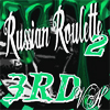 Recent Songs for Booths and Competitions RR2-Third_zpsc9fdb0f2
