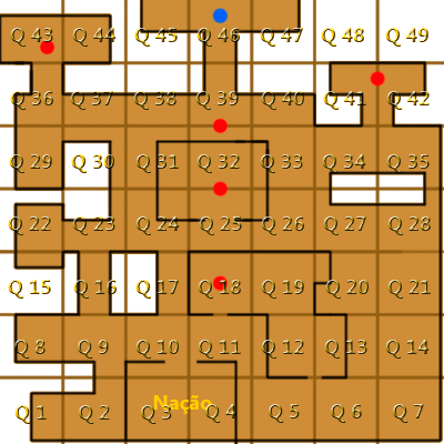 Mapas - Torre Mapa-1-torre-Grupo_zpsrupmp1xk