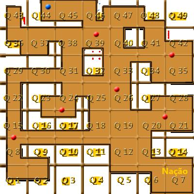 Mapas - Torre Mapa-2-torre-Grupo_zpsmovenhs3