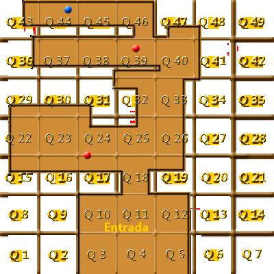 Mapas - Torre Andar-1---solo_zpseoabmrom
