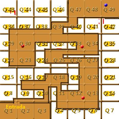 Mapas - Torre Andar-2---solo_zpsdl8qymbu