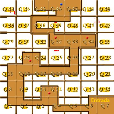 Mapas - Torre Andar-3---solo_zps4ei31ats