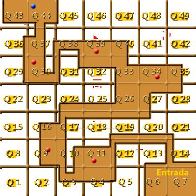 Mapas - Torre Andar-4---solo_zpsaffjegpf