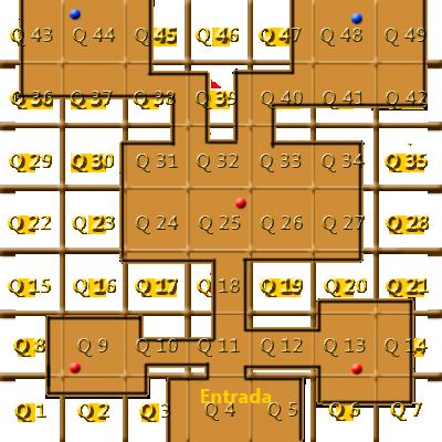 Mapas - Torre Andar-5---solo_zpsle8pbbi6
