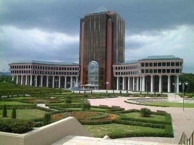 Faculdade Faculdade_zpsbuvtzrgs