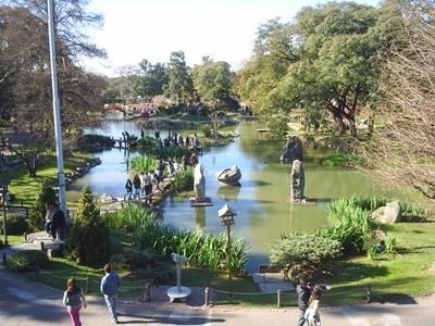 Parque Central Parque_zpspuln57lu