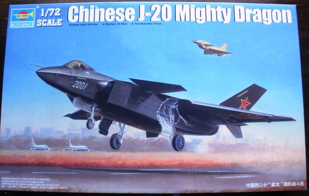 Trumpeter's Chinese J-20 J-20_zpsd8b79a86