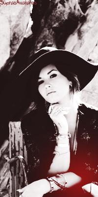 Demi Lovato DemiLovato3_zps2616a729