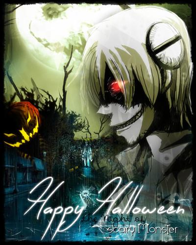 Whatever-Art Halloween-Black_zps5958858c