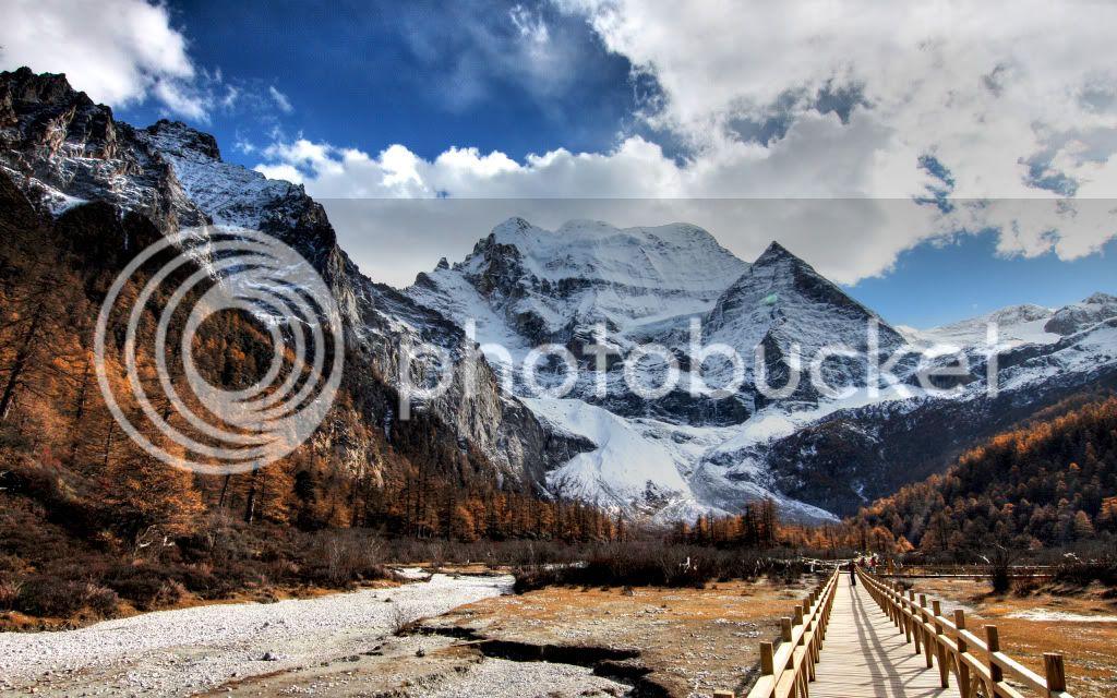 நான் ரசித்த மலைகளின் காட்சிகள் சில.... - Page 3 Snowmountainbyvolcanono_zpse2580fa3