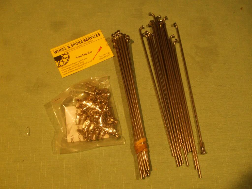 New member and Bantam build - Page 2 Bantamspokes001_zps49ae681b